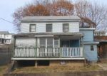 Foreclosed Home in Lehighton 18235 82 E 2ND ST - Property ID: 4240979