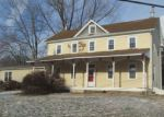 Foreclosed Home in Royersford 19468 534 LIMERICK CENTER RD - Property ID: 4240990