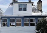 Foreclosed Home in Corning 14830 34 HIGH ST - Property ID: 4241001