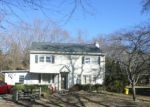 Foreclosed Home in Blackwood 8012 754 ERIAL RD - Property ID: 4241066