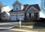 Foreclosed Home in Havre De Grace 21078 207 SMARTY JONES TER - Property ID: 4241071