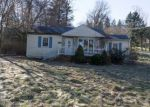 Foreclosed Home in Monroe 10950 323 ORCHARD DR - Property ID: 4241088