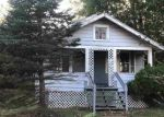 Foreclosed Home in Egg Harbor City 8215 906 W DUERER ST - Property ID: 4241123