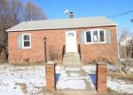Foreclosed Home in Waterbury 6708 24 POLK AVE - Property ID: 4241130