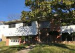 Foreclosed Home in Pikesville 21208 7412 PRINCE GEORGE RD - Property ID: 4241153