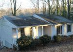 Foreclosed Home in Richmond 23234 4609 KNOX CT - Property ID: 4241156
