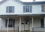 Foreclosed Home in Buena Vista 24416 2144 OAK AVE - Property ID: 4241160