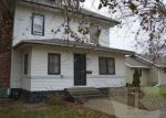 Foreclosed Home in Klemme 50449 202 S 4TH ST - Property ID: 4241176
