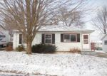 Foreclosed Home in South Milwaukee 53172 712 COLUMBIA AVE - Property ID: 4241177