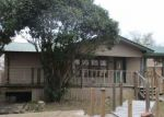 Foreclosed Home in Campbell 75422 1515 S PATTERSON ST - Property ID: 4241220
