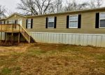 Foreclosed Home in Maynardville 37807 1311 MAIN ST - Property ID: 4241233