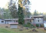 Foreclosed Home in Sandy 97055 32440 SE COLORADO RD - Property ID: 4241245