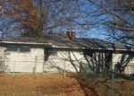 Foreclosed Home in Louisville 44641 3605 BECK AVE - Property ID: 4241257