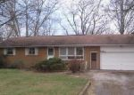 Foreclosed Home in Louisville 44641 7001 PILOT KNOB AVE - Property ID: 4241269