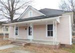 Foreclosed Home in Burlington 27215 715 E MOREHEAD ST - Property ID: 4241279