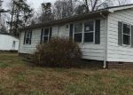 Foreclosed Home in Siler City 27344 7155 SILK HOPE LIBERTY RD - Property ID: 4241284