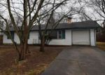 Foreclosed Home in Columbia 65202 2408 SOUTH DR - Property ID: 4241310