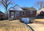 Foreclosed Home in Saint Louis 63125 77 LEMAY GARDENS DR - Property ID: 4241317
