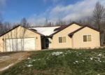 Foreclosed Home in Grand Rapids 55744 16445 COUNTY ROAD 455 - Property ID: 4241341