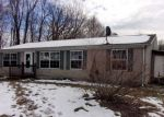 Foreclosed Home in Otsego 49078 10977 1ST ST - Property ID: 4241359