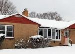 Foreclosed Home in Manistee 49660 710 PINE ST - Property ID: 4241360