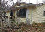 Foreclosed Home in Attica 48412 3555 VERNOR RD - Property ID: 4241371