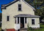 Foreclosed Home in Broad Brook 6016 76 DEPOT ST - Property ID: 4241378