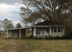 Foreclosed Home in Prairieville 70769 16504 LARRY JOHNSON RD - Property ID: 4241390