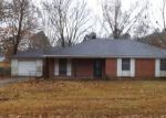 Foreclosed Home in Pineville 71360 1409 OAKLANE LOOP - Property ID: 4241394
