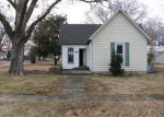 Foreclosed Home in Fort Scott 66701 222 ARTHUR ST - Property ID: 4241404