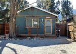 Foreclosed Home in Big Bear City 92314 2158 2ND LN - Property ID: 4241471