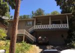 Foreclosed Home in Atascadero 93422 5337 HONDA AVE - Property ID: 4241485