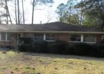 Foreclosed Home in Montgomery 36111 3724 PRINCETON RD - Property ID: 4241500
