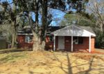 Foreclosed Home in Montgomery 36109 3739 ATLANTA HWY - Property ID: 4241501