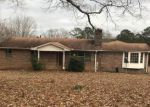 Foreclosed Home in Vance 35490 12055 GEORGE NEWELL RD - Property ID: 4241509