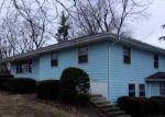 Foreclosed Home in Decatur 62526 3817 N MACARTHUR RD - Property ID: 4241529