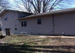 Foreclosed Home in Decatur 62526 3118 N CHRISTINE DR - Property ID: 4241542