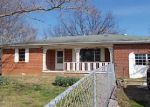 Foreclosed Home in Ripley 38063 128 CENTRAL CURVE RD - Property ID: 4241544