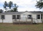 Foreclosed Home in Grand Ridge 32442 2795 ARIES TRL - Property ID: 4241551