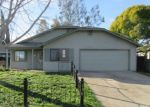 Foreclosed Home in Chico 95973 150 ARTESIA DR - Property ID: 4241564