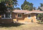 Foreclosed Home in Davis 95618 1605 CLEMSON DR - Property ID: 4241565