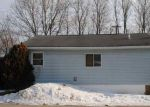 Foreclosed Home in Sanford 4073 11 HOME ST - Property ID: 4241571