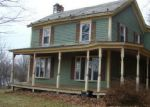 Foreclosed Home in Middle Granville 12849 90 OLD STATE 22 - Property ID: 4241577