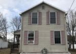 Foreclosed Home in Herkimer 13350 519 LAKE ST - Property ID: 4241578
