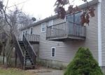 Foreclosed Home in Guilford 6437 67 E CREEK CIR - Property ID: 4241585