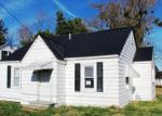 Foreclosed Home in Paducah 42003 3208 BENTON RD - Property ID: 4241654