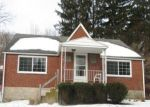 Foreclosed Home in Monroeville 15146 2267 MONROEVILLE RD - Property ID: 4241669