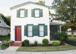 Foreclosed Home in Clarksboro 8020 20 E COHAWKIN RD - Property ID: 4241672