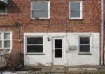 Foreclosed Home in Marcus Hook 19061 117 FRONEFIELD AVE - Property ID: 4241675