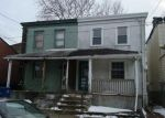 Foreclosed Home in Riverside 8075 10 POLK ST - Property ID: 4241678